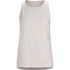 Arc'teryx Contenta Sleeveless Top Dame element